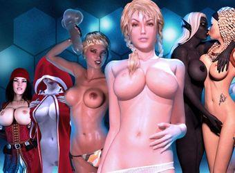 Have adventurous side Anal liebevolle Omas und milfs Sammlung very sexual
