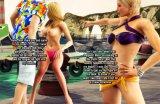 Mobile spiele fur erwachsene mit echten erotik