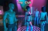 Geile schlampen in einem club in pc fick spiele