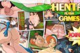 Porno toon flash spiele kostenlos herunterladen