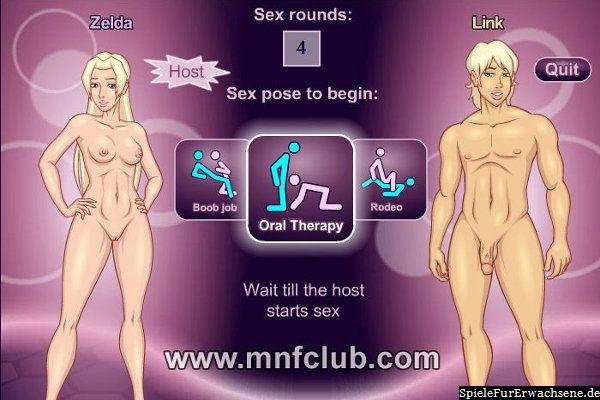 erotikspiele online kostenlos