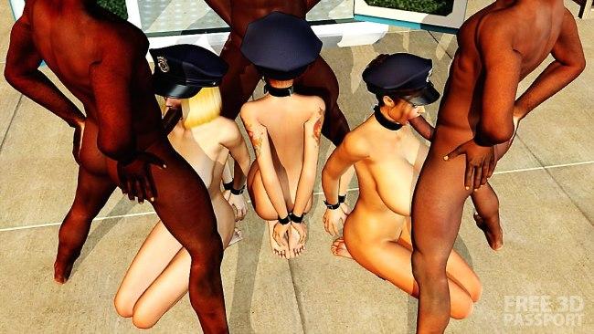 Bilder bewegende sex Tausende Animierte