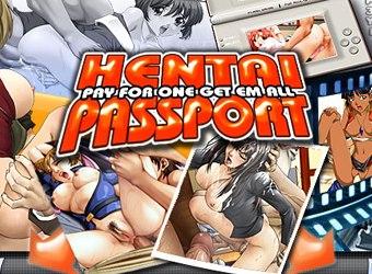 Hentai XXX Bilder und Manga Fick Animationen