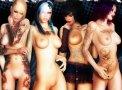 3d Nackte schülerinnen von nackte erotik bilder xxx