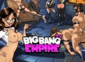 Big Bang Empire kostenlose Browser Spiel Review hack