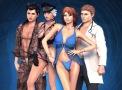 Downloaden City of Sin 3D Unity PC Porno Spiele online