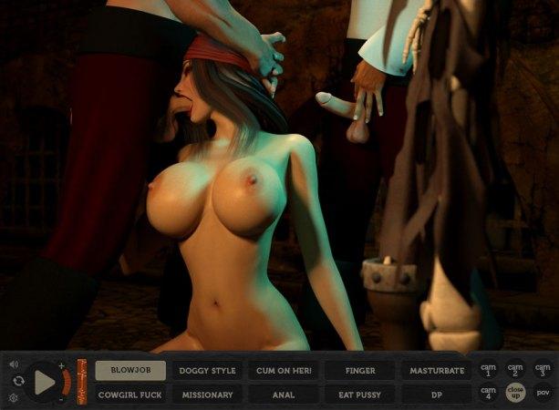 de videos ficken fur neue playstation hd porno