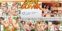 Erotische comics fur anime liebhaber