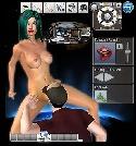 Xxx spiele virtuelle muschi lecken