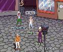 Spielen mit echten menschen in kostenlose hentai online spiel