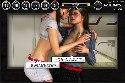 Erotik student madchen kussen