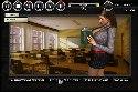 Milf lehrerin im klassenzimmer