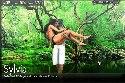 Virtuelles porno abenteuer dschungel bikini babe