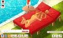 Mehrspieler sex datum spiel mit echten online frauen