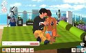 Sex date spiel mit interaktiven live mobile sex