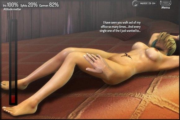 erotik videos kostenlos die besten sexszenen